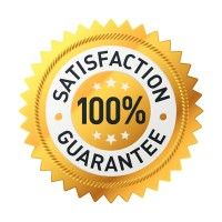 100% Satisfaction Locksmith at Clarendon Hills, IL