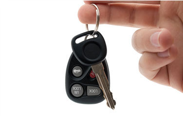 Automotive Locksmith at Clarendon Hills, IL
