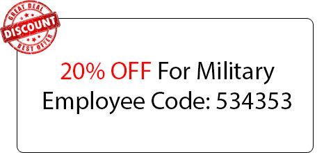 Military Employee Deal - Locksmith at Clarendon Hills, IL - Clarendon Hills Il Locksmith