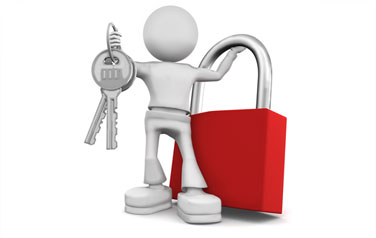Residential Locksmith at Clarendon Hills, IL